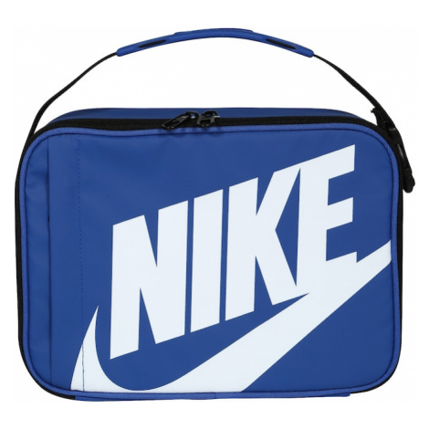 Nike Sportswear Kabelky  kráľovská modrá