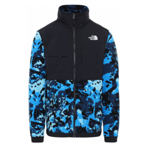 The North Face DENALI 2 JACKET - Pánska bunda