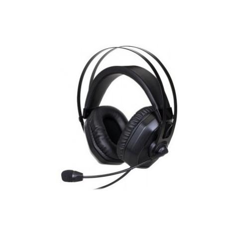 Headset Cooler Master Masterpulse MH320