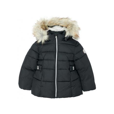 Dievčenské bundy, kabáty a kožuchy Name it