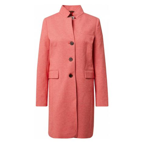 ESPRIT Prechodný kabát  ružová