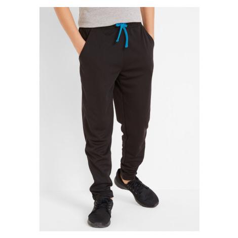Športové nohavice, rýchloschnúce a priedušné