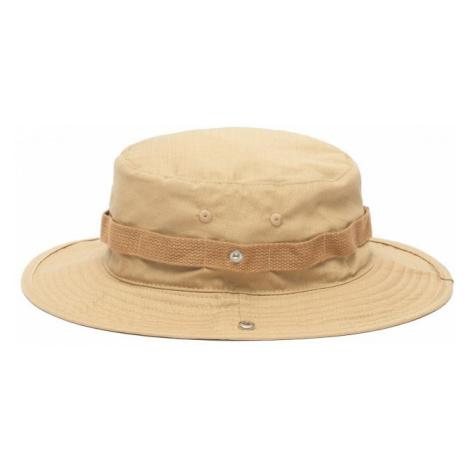 Bushman klobúk Hobo