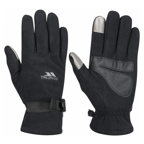 Zimné rukavice Trespass