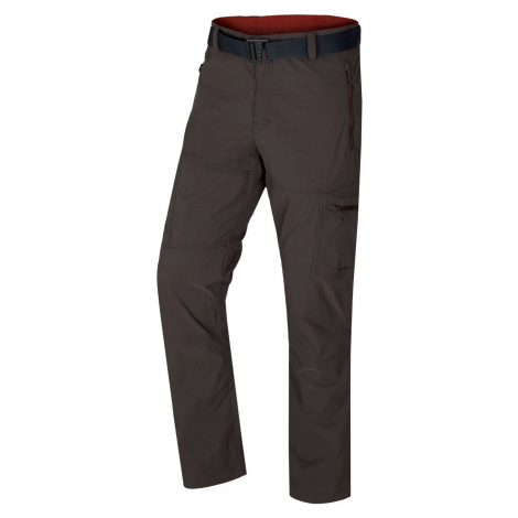 Pánske outdoorové nohavice Husky