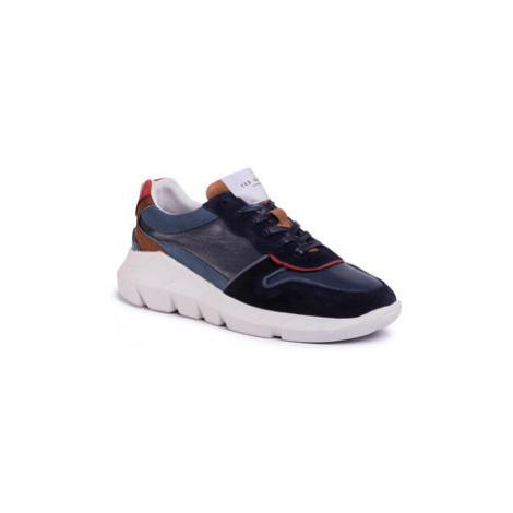Ted Baker Sneakersy Searls 241710 Tmavomodrá