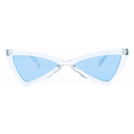 Art Of Polo Woman's Sunglasses ok19205 Light