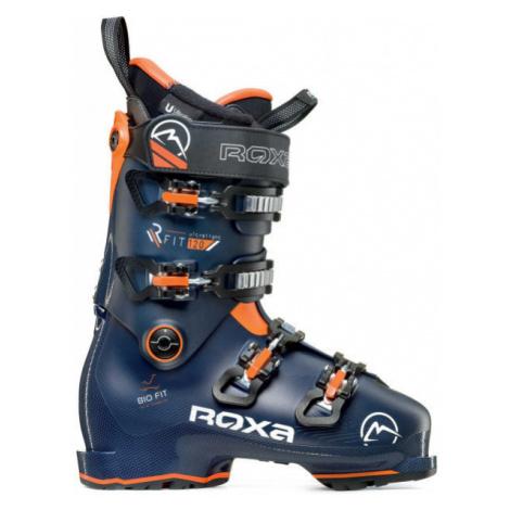 Roxa RFIT 120 - Pánska zjazdová obuv