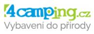 4camping.sk