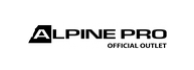 Alpine Pro Official Outlet.sk