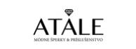 Atale