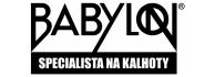 Babylonshop.sk