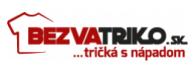 BezvaTriko.sk