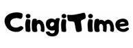 CingiTime