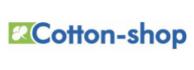 Cotton-shop.sk