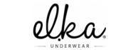 Elka-Underwear