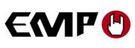 EMP-shop.sk