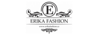 ErikaFashion.sk