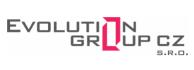Evolutiongroup.sk