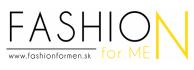 Fashionformen.sk
