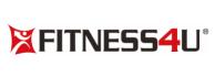 Fitness4u.sk