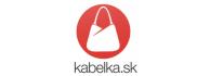 Kabelka.sk