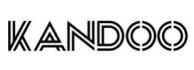 Kandoo.sk