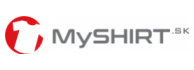 MyShirt.sk