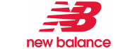 Newbalance.sk