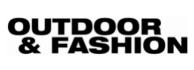Outdoor-fashion.sk