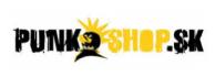 PunkShop.sk