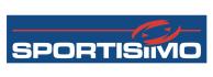 Sportisimo.sk