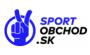 SportObchod.sk