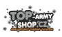 Top-armyshop.sk