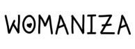 Womaniza.com