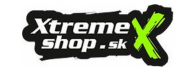 Xtremeshop.sk